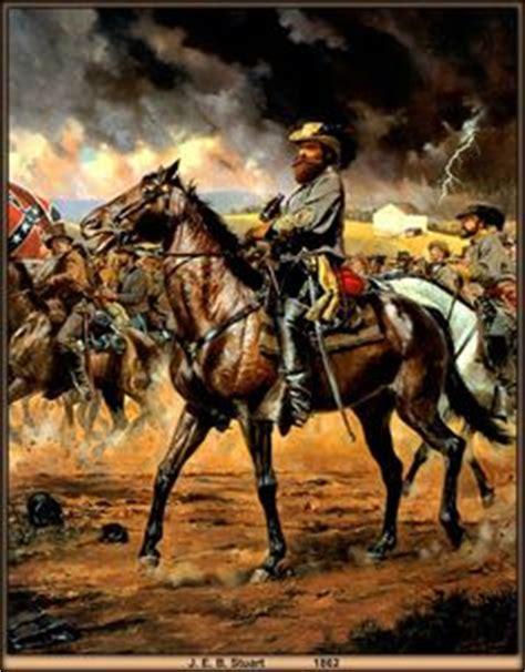 jeb stuart images american civil war civil war