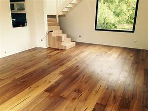 comment nettoyer du parquet flottant With comment nettoyer un parquet flottant stratifié