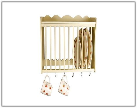 country kitchen plate rack country kitchen plate rack home design ideas 6122
