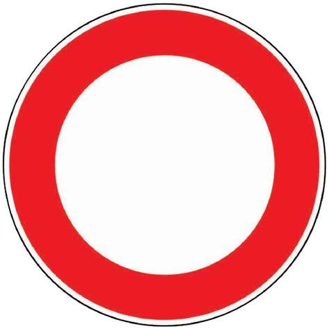 chambre d hote dans le beaujolais 100 panneau interdiction de fumer dans le 1er