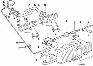 bmw e36 328i vacuum diagram With bmw 323i parts diagram engine car parts and component diagram