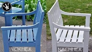 Gartenmöbel Weiß Holz : gartenm bel wei holz deutsche dekor 2017 online kaufen ~ Whattoseeinmadrid.com Haus und Dekorationen