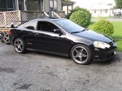 Acura Rsx 2009 by 2003 Acura Rsx For Sale Boiling Sprgs Pennsylvania