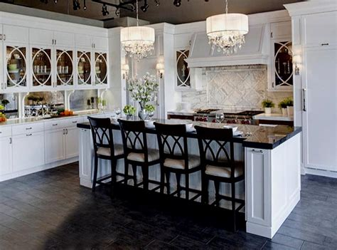 kitchen island chandeliers kitchen island chandeliers in home design ideas