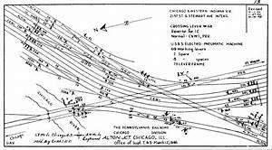 Jackson J80c Wiring Diagram