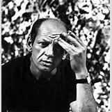 Jackson Pollock | 348 x 360 jpeg 20kB