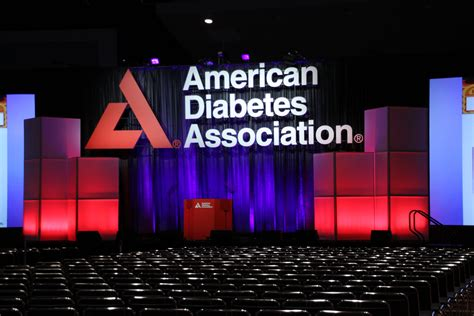 The American Diabetes Association 73rd Scientific Sessions