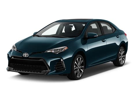 Toyota Fremont by New 2018 Toyota Corolla Se Fremont Ca Near Mountain View