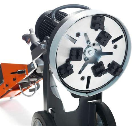 husqvarna floor grinder pg 450 husqvarna pg 280 sf floor machine tiletools