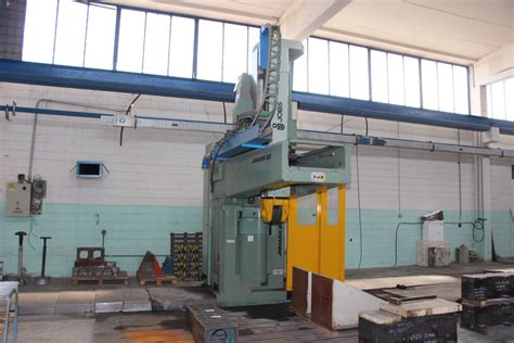 jobs jomach  cnc  axis bed type milling machine buy