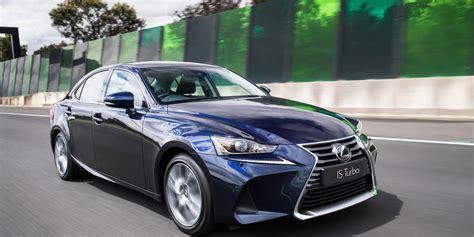 100 Lexus New Sports Car 2017 2016 Lexus Is Sports