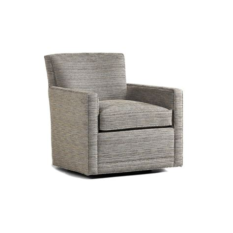 jessica charles 5292 s marley swivel chair discount