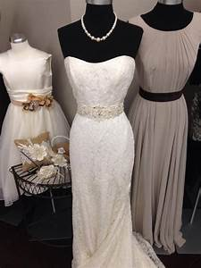 formal wear mn eligent prom dresses With wedding dresses in st cloud mn
