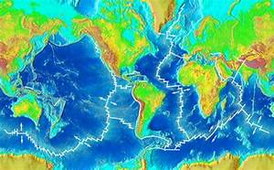 10 Obscure Facts About Earth U2019s Oceans