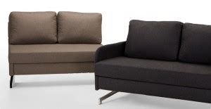 sofas that become beds sofa design couch become small sofa bed popular the first