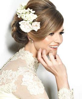 bridal package mitchells salon day spa cincinnati ohio