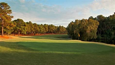 country club  whispering pines updated  prices
