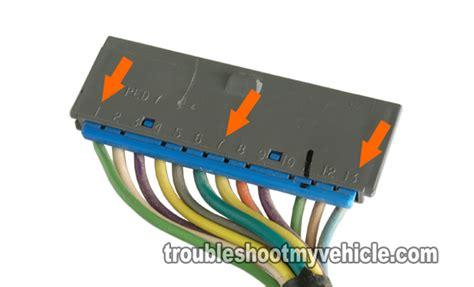 part    test   high beam headlight dimmer switch