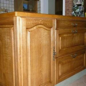 ch lexical cuisine meubles gilles martel