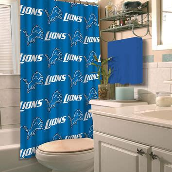 shower curtains products  wanelo