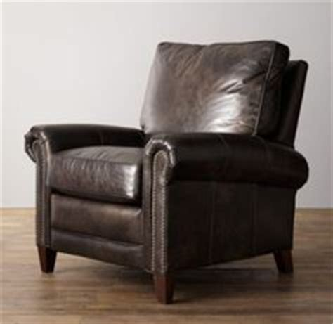 Reupholster Lazy Boy Cost by Lazy Boy Recliner Prices Faris Low Profile Lazy Boy