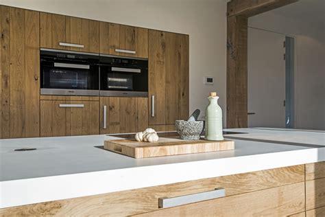 marktplaats keukens zo goed als nieuw houten keuken marktplaats atumre