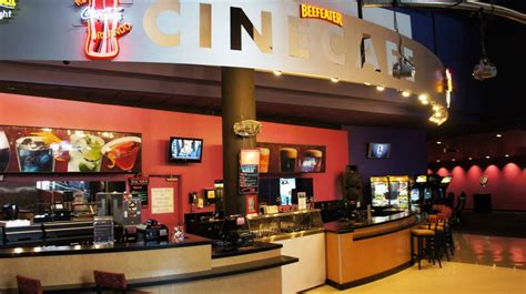 amc cuisine amc universal cineplex 20 with imax at universal citywalk
