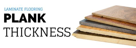 Search  Laminate Flooring Thickness  All Sizes Available