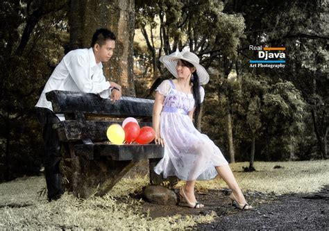 real djava photography jasa foto wedding pre wedding