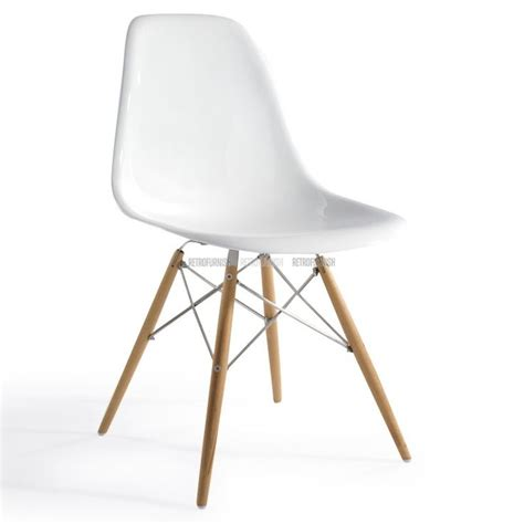chaise dsw charles eames eames plastic side chair dsw eames dsw replica charles