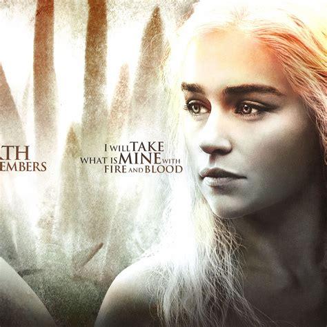 Game Of Thrones Wallpaper Targaryen (69+ Images