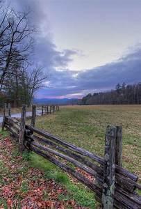 732 best Fine Art Photography I - Scenic & Nature ...