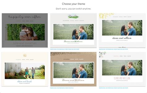 Theknot Websote Templates by The Knot Wedding Website Templates Choice Image Template