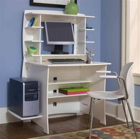 computer desk for small bedroom computer furniture for small spaces and desk bedroom