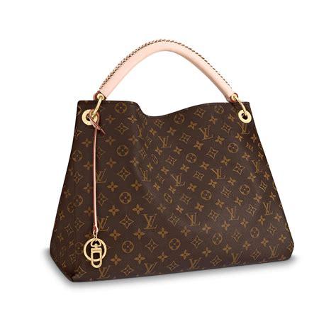 artsy mm monogram handbags louis vuitton
