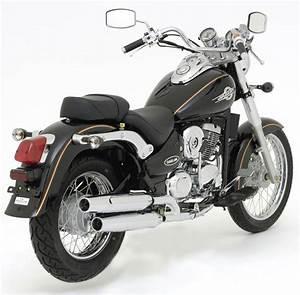 Kymco Zing 125 Fiche Technique : daelim 125 daystar 2009 galerie moto motoplanete ~ Medecine-chirurgie-esthetiques.com Avis de Voitures
