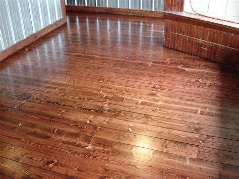 hardwood flooring omaha top 28 hardwood floors omaha flooring omaha special trio wood floor installation omaha ne