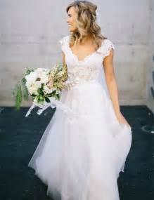 bohemian wedding dress cheap popular boho wedding dress buy cheap boho wedding dress lots from china boho wedding dress
