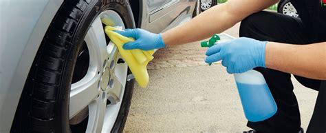 nettoyage siege voiture nettoyage de voiture sur mesure dans le rhône garage