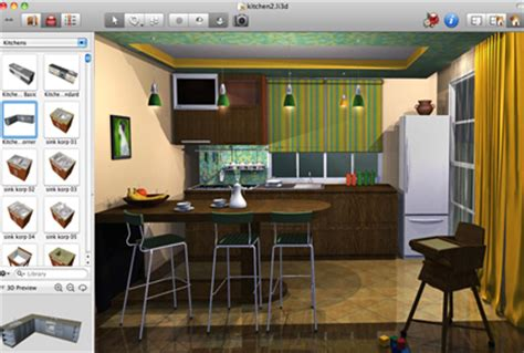 kitchen design software  downloads  reviews