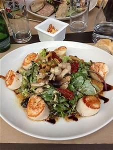 Restaurants In Colmar : l 39 epicurien colmar 11 rue wickram restaurant reviews phone number photos tripadvisor ~ Orissabook.com Haus und Dekorationen