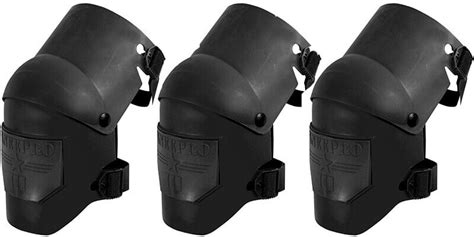 Best Knee Pads For Flooring Installers by Best Knee Pads For Carpet Installers Carpet Vidalondon
