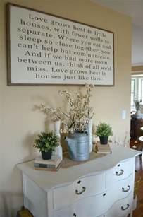 best 25 farmhouse dining rooms ideas on pinterest
