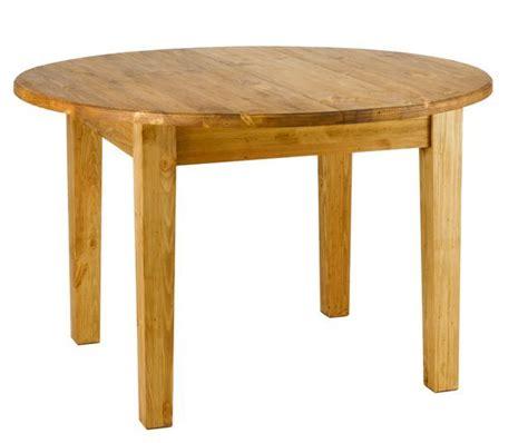 table de cuisine en pin les meubles en pin de votre discounteur affaires meuble fr