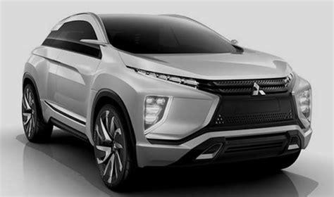 Modifikasi Mitsubishi Xpander by Ide Modifikasi Xpander Jadi Lebih Gagah Mengembalikan