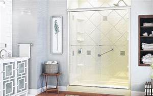 22 best our bathrooms images on pinterest bath fitters for Bathroom fit out cost