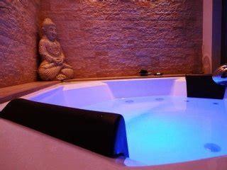 hotel con vasca idromassaggio in lazio hotel con vasca idromassaggio in lazio roma