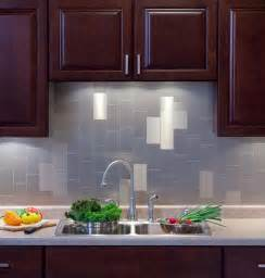 metal kitchen backsplash tiles what is metal backsplash used for elliott spour house