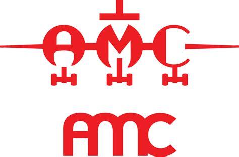 amc logo amc theatres logo png www imgkid com the image kid has it