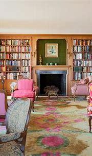 Inside Greta Garbo's New York City Apartment with Views of ...
